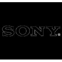 Нова Доставка ( Sony ) - 23.11.2016